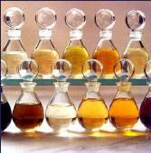aromatherapy-oils90.jpg