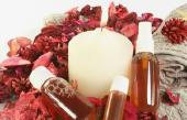 aromatherapy-oils.jpg
