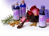 aromatherapy222.jpg